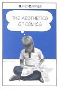Aesthetics of Comics