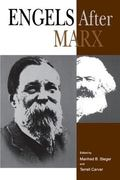 Engels after Marx