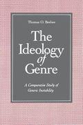 Ideology Of Genre