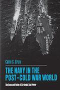 Navy In Postcold War World