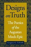Designs On Truth
