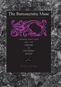 Bureaucratic Muse