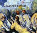Czanne's Bathers
