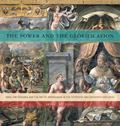 Power and the Glorification : Papal Pretensions and the Art of Propaganda in the Fifteenth a...