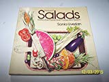Book of Salads