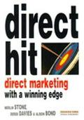 Direct Hit: Direct Marketing with a Winning Edge