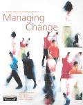 Managing Change A Human Resource Strategy Approach