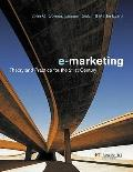 Electronic Marketing Theory & Practice For The 21st Century