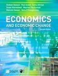 Economics And Economic Change