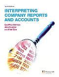 Interpreting Company Reports (10th Edition)