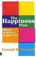Happiness Plan
