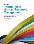 International Human Resource Management : Globalization, National Systems and Multinational ...