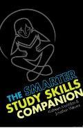 Smarter Study Skills Companion