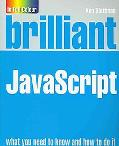 Brilliant Javascript