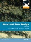 Structural Steel Design.