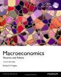 Froyen:Macroeconomics GE_p10