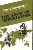 The Logic of Imperialism