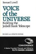 Voice of the Universe Building the Jodrell Bank Telescope