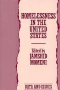 Homelessness in the United States Data and Issues