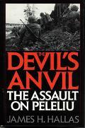 Devil's Anvil The Assault on Peleliu