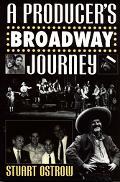 Producer's Broadway Journey