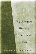 Military History of Ancient Israel