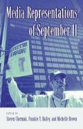 Media Representations of September 11