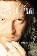 Films of Kenneth Branagh