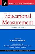 Educational Measurement