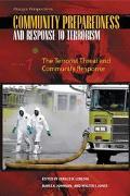 Community Preparedness And Response To Terrorism