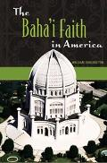 Baha'i Faith in America