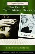 Crisis in Youth Mental Health