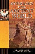 Mythology in the Ancient World
