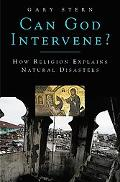 Can God Intervene? How Religion Explains Natural Disasters
