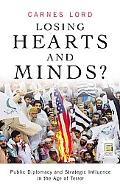 Losing Hearts and Minds? Public Diplomacy and S