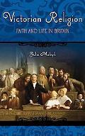 Victorian Religion