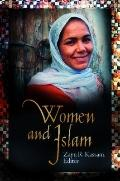 Women and Islam