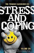 Praeger Handbook on Stress and Coping