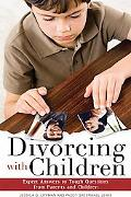 Divorcing with Children