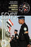 Global Security Watch--Egypt