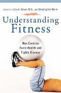 Understanding Fitness