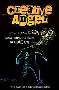 Creative Anger