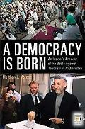 A Democracy Is Born