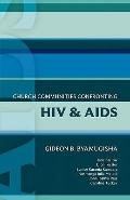 ISG 44 : Church Communities Confronting HIV/AIDS