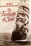 The twilight of sail