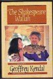 The Shakespeare Wallah: Autobiography