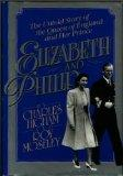 Elizabeth and Philip: The Untold Story