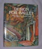 Design for Ballet