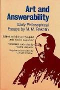 Art+answerability