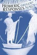 Homeric Responses